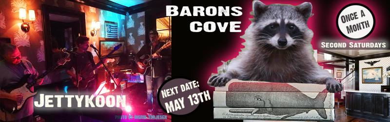 barons cover slider May 2017