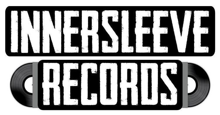 innersleave records
