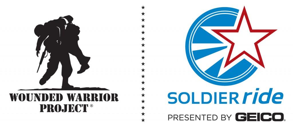 WWP_SR_logo