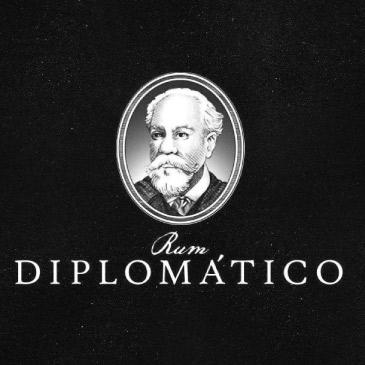 diplomatico_rum