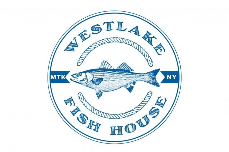 west lake fish_house_logo-1024x682