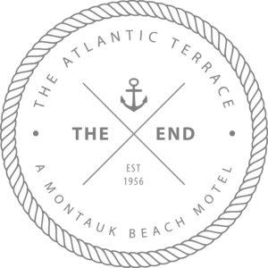 Atlantic Terrace logo