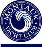 Montauk Yacht Club logo
