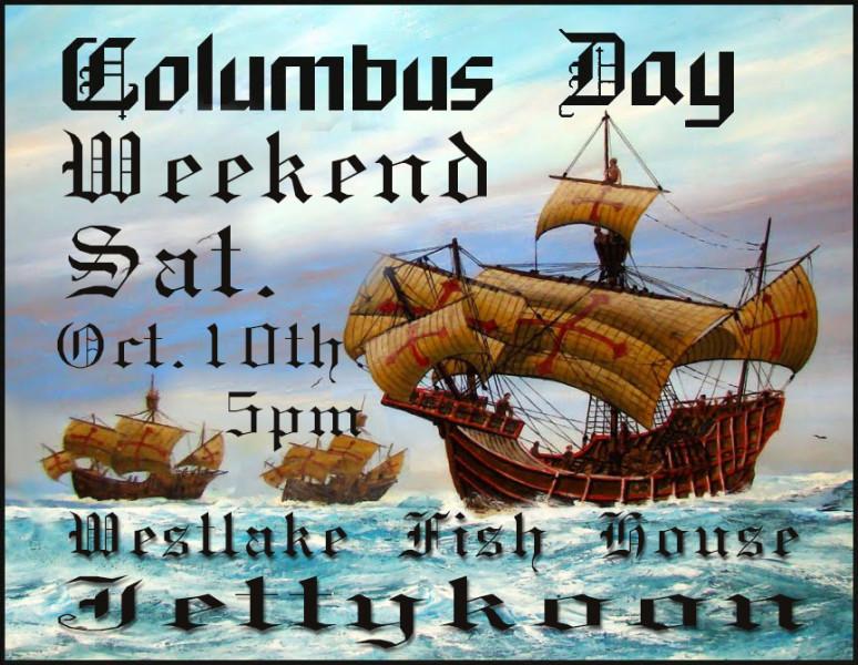 columbus-day-westlake